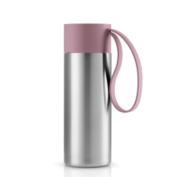 Kubek termiczny Eva Solo Cup To Go 0.35l nordic rose