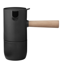 Kawiarka Stelton Collar 240 ml